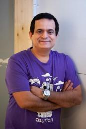 Naeem Ahmed