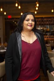 Anita Agrawal